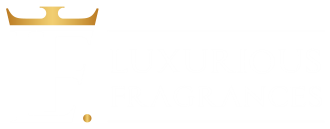 Logo Luxurious Fragrances