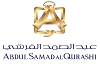 abdul-samad-al-qurashi logo - Luxurious-Fragrances