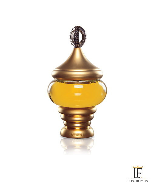 1001 Nights - Ajmal - Luxurious Fragrances