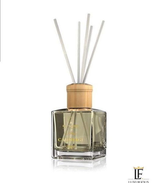 Diffuseur d'Intérieur Carthage- El Nabil - Luxurious Fragrances