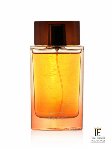 Kalemat - Arabian Oud - Luxurious Fragrances