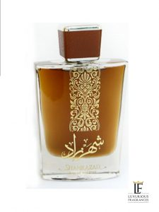 Shahrazad - Lattafa Perfumes - Luxurious Perfumes