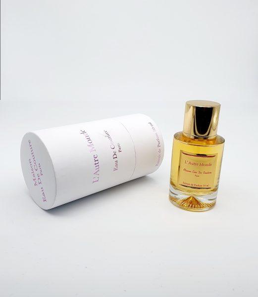 L'autre Monde Coffret - Maison Eau de Couture - Luxurious Fragrances