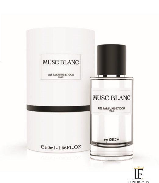 https://luxurious-fragrances.com/produit/musc-blanc-les-parfums-digor/