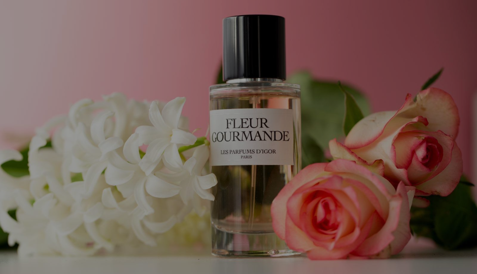 Parfums Occidentaux - Luxurious-Fragrances
