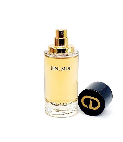 Fini Moi - Crystal Dynastie - Luxurious Fragrances (2)