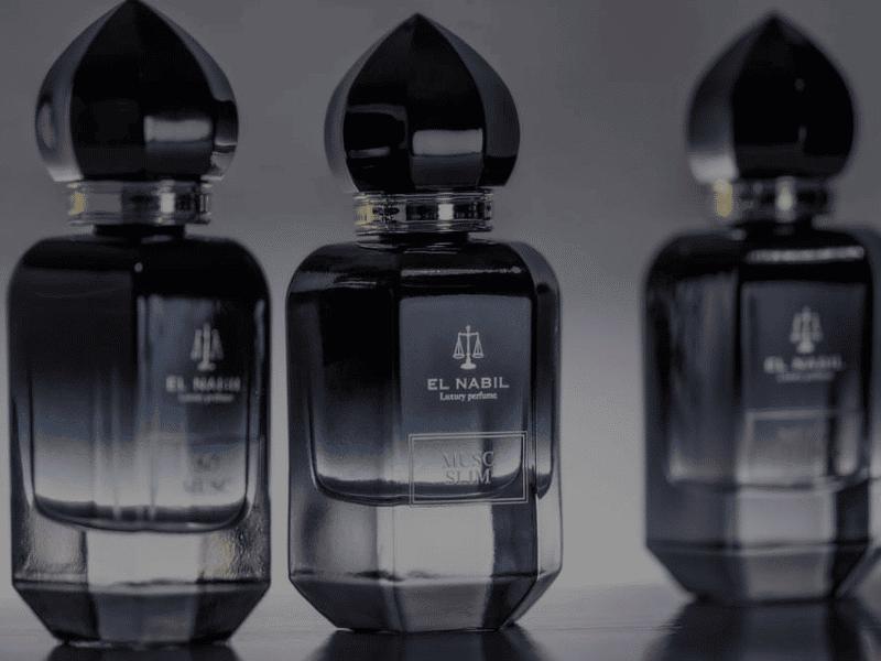 Catégorie El Nabil - Luxurious Fragrances