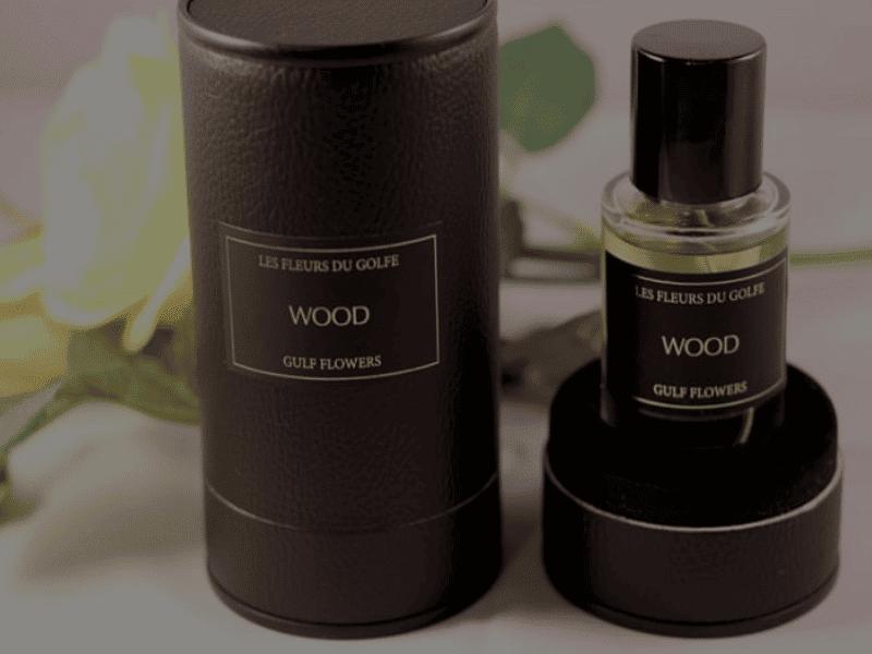 Catégorie Les Fleurs du Golfe - Luxurious Fragrances