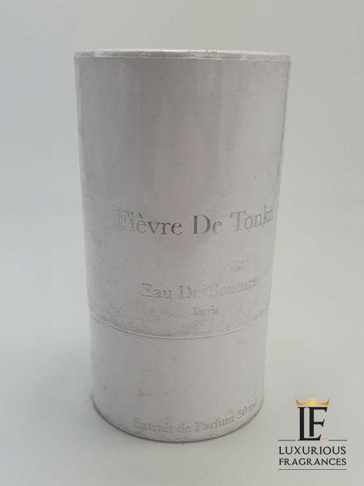 fièvre de tonka