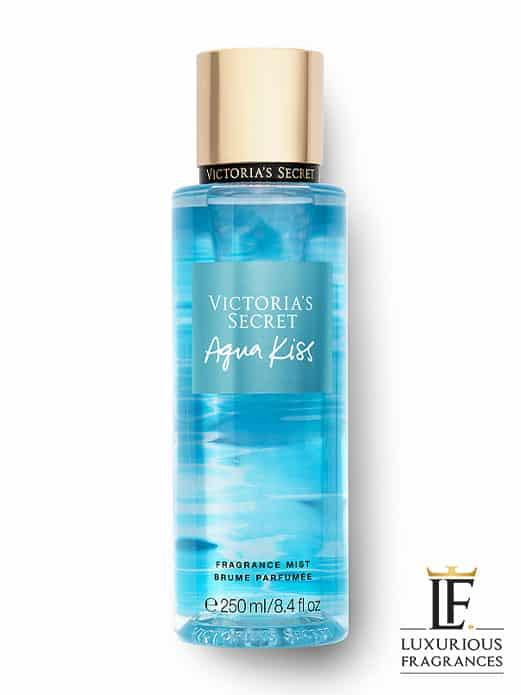 Brume parfumé Aqua Kiss - Victoria's Secret