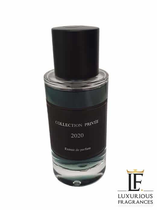 parfum cp 2020
