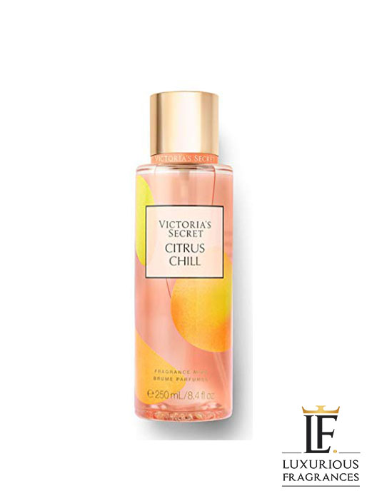 Brume parfumée Citrus Chill - Victoria's Secret