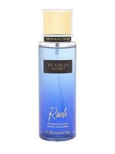 Brume parfumée Rush - Victoria's Secret