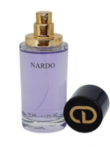 Nardo - Crystal Dynastie