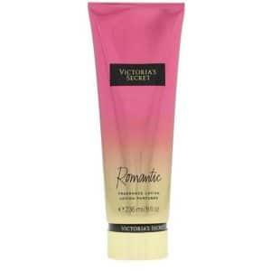 Lotion parfumée Romantic - Victoria's Secret
